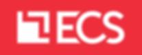 ecs_redesign_logo.png