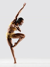 DHG (Richard Calmes).jpg