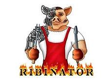 ribbinator.jpg