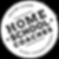 Homeschool Coaches_logo_white.png