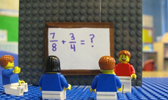 Legos 4.jpg