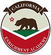 California-Enrichment-Academy-279x300.jp
