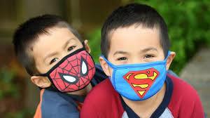 kid mask 1.jfif