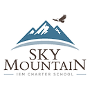 Sky Mountain.png