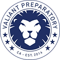 Valient Prep.png