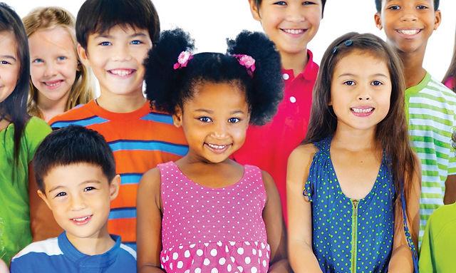 Diversity Kids Diverse Ages_edited.jpg