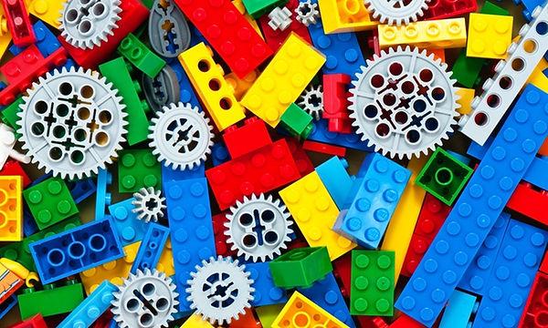Legos and Kinex.jpg