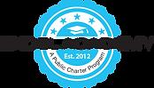 Excel Academy.png