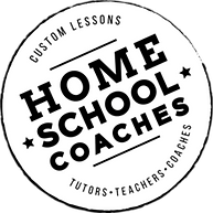Home School Coaches.png