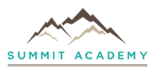 Summit Academy.png
