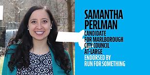 Samantha Perlman - Blue.png
