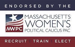 MWPC PAC Logo_07-10-2019 (I).jpg
