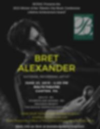 BretAlexander.png