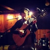 StudioTime- Charlottesville