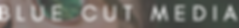 Screen Shot 2019-06-17 at 1.57.59 PM.png