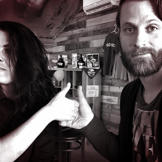 Jared-