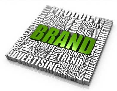 10 Reasons to use Public Relations in Branding Campaigns