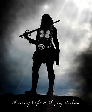 Woman-warrior-LIGHTERedited.jpg