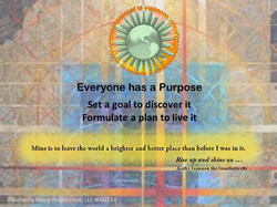 IBW Discover your purpose ...