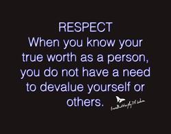 IBW RESPECT