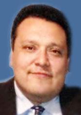 Pastor Abraham Alvear2.jpg