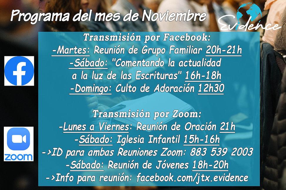 Anuncio Hispano Noviembre 2020.jpg