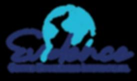 Logo Evidence PNG transparent.png