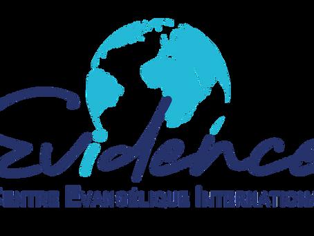 Comunicado del Pastor François Forschlé 14/04/2020