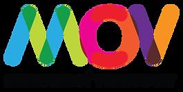 MOV_colour.png