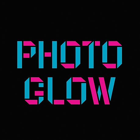 PhotoGlowCardFront.jpg