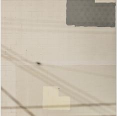 Archival Ink Jet Print, Screenprint