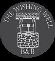 WWBB litegray on darkgray.png