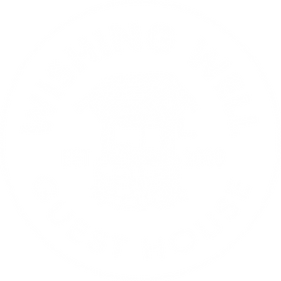 Wishing Well Guest House White Logo.png
