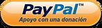 DonacionPayPal.png