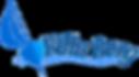 villaberg_logo (1).png