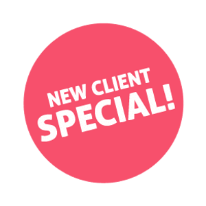 red-circle-client-special.png