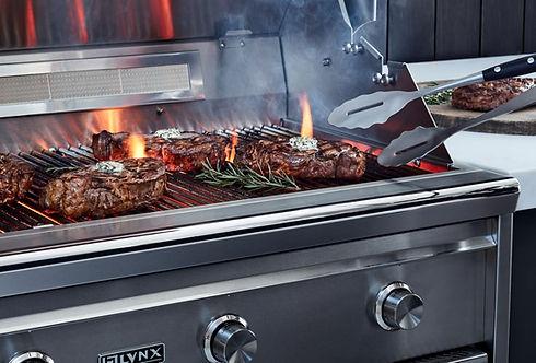 Steaks_edited.jpg