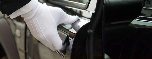 white-glove-service-open-car-door.jpg