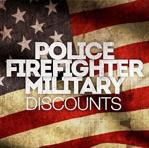 military-discounts-small.jpg