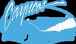cayucos logo.png
