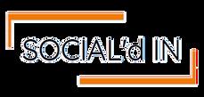 Social'd In