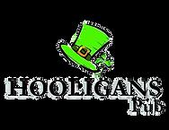 Hooligans Pub Arlington