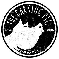 BarkingPig.jpg