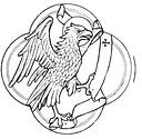eagle-e1599319417321.png