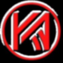 logo KONECT ART.png
