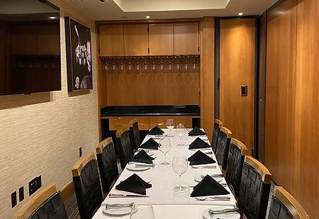 Private Room 1.JPG