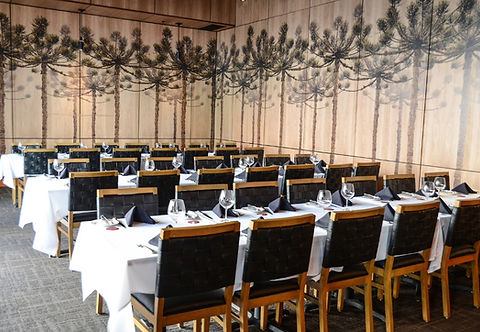 Private Dining Room 5.jpg