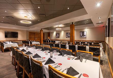 Grill Room 1.jpg