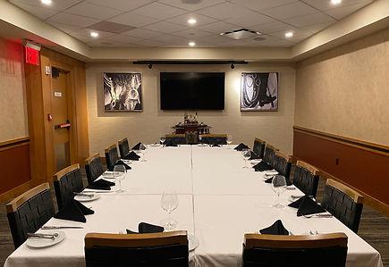 Private Room 3.JPG