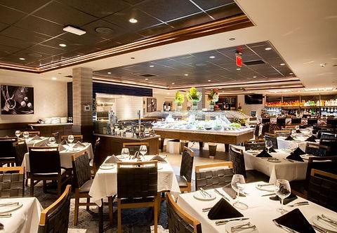 2nd Floor Dining.jpg